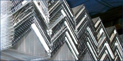 Angle Marine Extrusions Amp Accessories Our Products