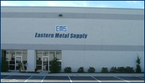 Eastern Metal Suppy