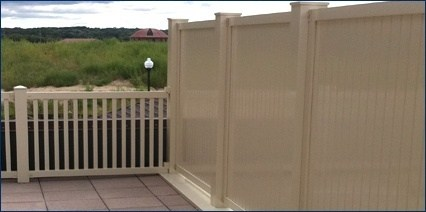 Our Products|Fence Wall and Gate