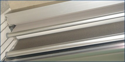 Our Products|Window Treatments